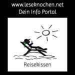 Reisekissen Info
